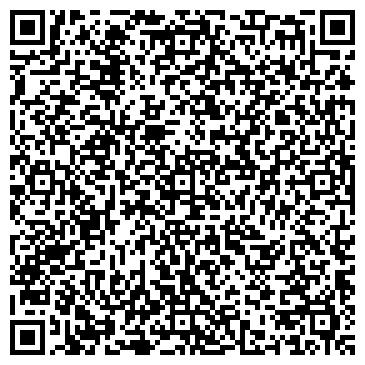 """QR-код с контактной информацией организации ООО """"УкрНТК"""""""