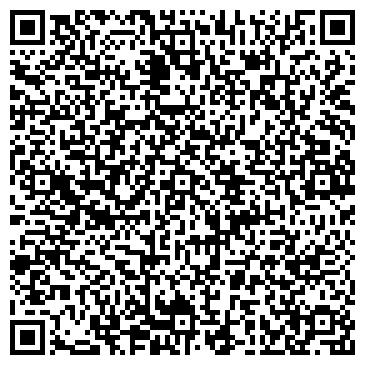 QR-код с контактной информацией организации ПП «Укрпромхолод-Инвест»