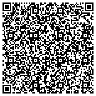 QR-код с контактной информацией организации Общество с ограниченной ответственностью ООО «Европейский индустриальный союз»