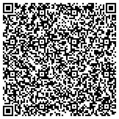 QR-код с контактной информацией организации Общество с ограниченной ответственностью ООО «Компания «Атмосфера»
