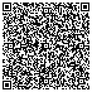 QR-код с контактной информацией организации ФО-П Пинчук