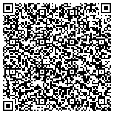 """QR-код с контактной информацией организации ООО """"ТК """"Специмпорт"""""""