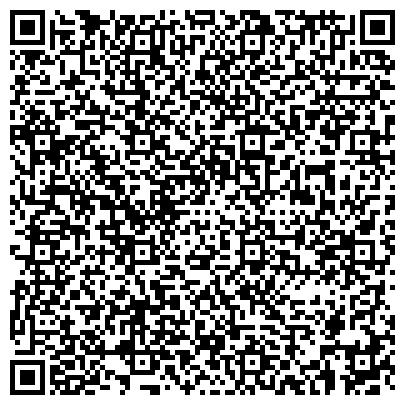 QR-код с контактной информацией организации Общество с ограниченной ответственностью Науково-Виробниче Підприємство «АГРОПОСТАЧ»
