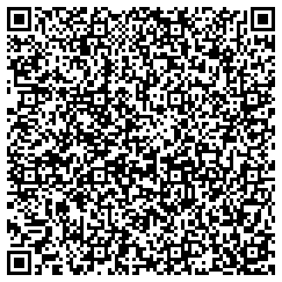 QR-код с контактной информацией организации Общество с ограниченной ответственностью ООО ТД Энергомаш-мойки высокого давления, поломоечные машины
