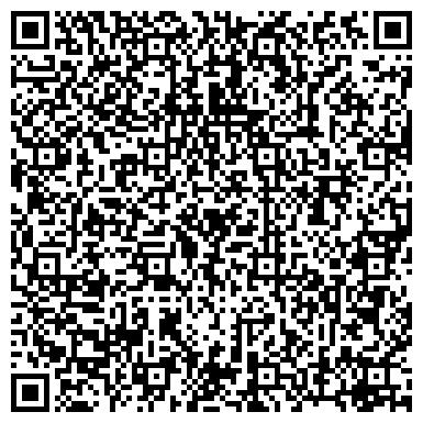 QR-код с контактной информацией организации Bezfire.com - интернет магазин