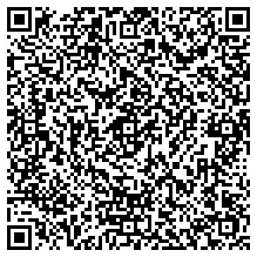 QR-код с контактной информацией организации Частное предприятие ЧП АлВентТех