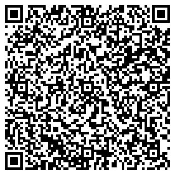 QR-код с контактной информацией организации Частное предприятие ЧП «Техтрейд-Р»