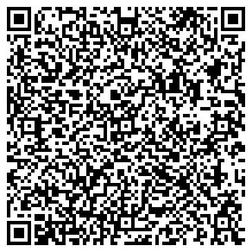 """QR-код с контактной информацией организации Общество с ограниченной ответственностью ООО """"ВСП-Украина"""""""