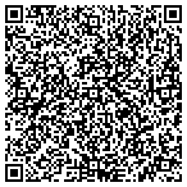"""QR-код с контактной информацией организации Общество с ограниченной ответственностью ООО """"ТОРГОВЫЙ ДОМ """"ЭНЕРГОМАШ"""""""
