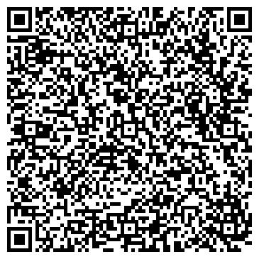 """QR-код с контактной информацией организации Общество с ограниченной ответственностью ТОВ """"Латкрок-Сервис"""""""