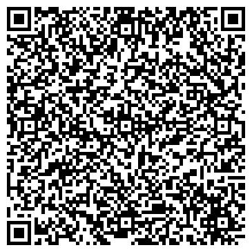 QR-код с контактной информацией организации Интернет-магазин «Военторг Today»
