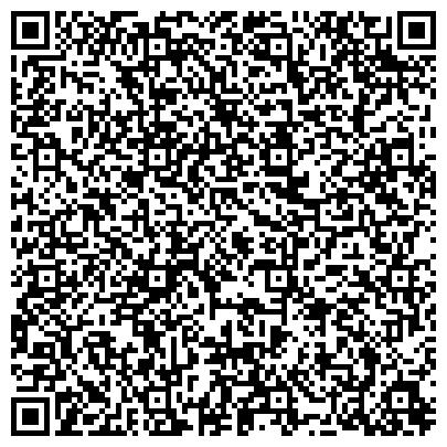 QR-код с контактной информацией организации Частное предприятие ЧП «Авиаль» биотуалеты, сушилки для рук, машинки для чистки обуви, дозаторы мыла