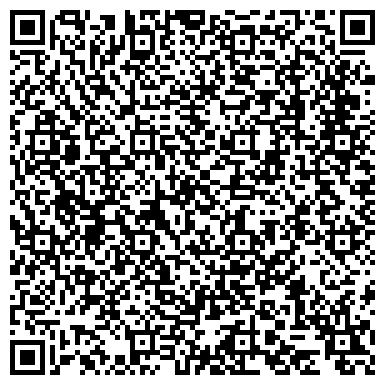 QR-код с контактной информацией организации ЧП «Электроинвест-2010»