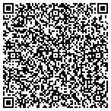QR-код с контактной информацией организации ВЗТА-МАРКЕТ, ДЧП ОАО ВЗТА