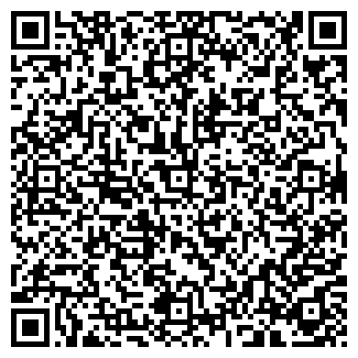 """QR-код с контактной информацией организации ООО """"ДТД"""""""