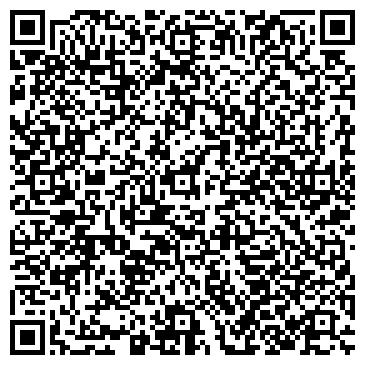 QR-код с контактной информацией организации Мир совершенных технологий, ОДО
