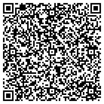 """QR-код с контактной информацией организации Группа компаний """"Карат"""""""