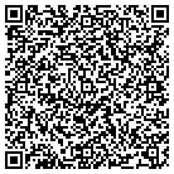 QR-код с контактной информацией организации ПрофитПластМеталл, ООО