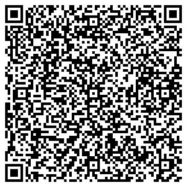 QR-код с контактной информацией организации Белторгоборудование, ЧТУП