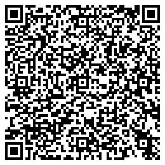 QR-код с контактной информацией организации Минский завод Термопласт, ОАО