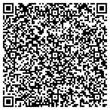 QR-код с контактной информацией организации ВИННИФРУТ, ОАО, ВИННИЦКИЙ ФИЛИАЛ