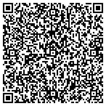 QR-код с контактной информацией организации АгораГрупп, ЧТУП