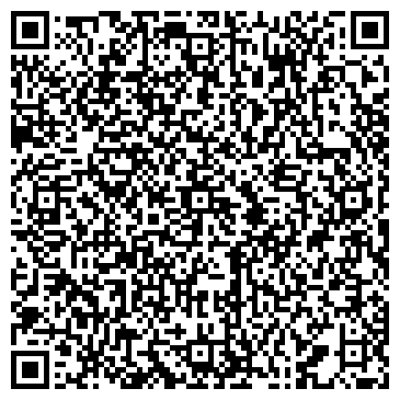 QR-код с контактной информацией организации Зыбель, ЧТПУП