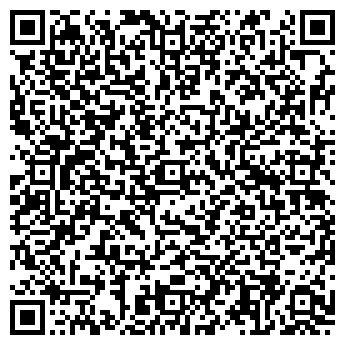 QR-код с контактной информацией организации ВИННИЦАХЛЕБ, ТД, ООО