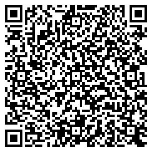QR-код с контактной информацией организации Техпожаркомплект, ОДО