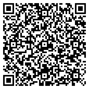 QR-код с контактной информацией организации Виток, ЧУП