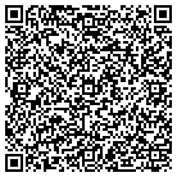 QR-код с контактной информацией организации ВИННИЦА-ГЕТЬМАН, ООО
