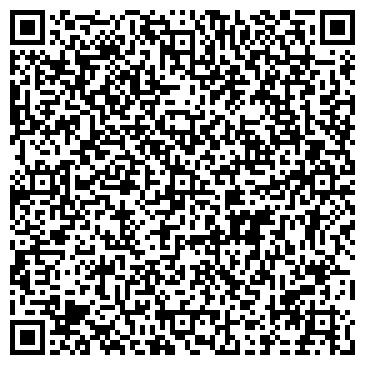 QR-код с контактной информацией организации Завод Сантехдеталь, ОАО