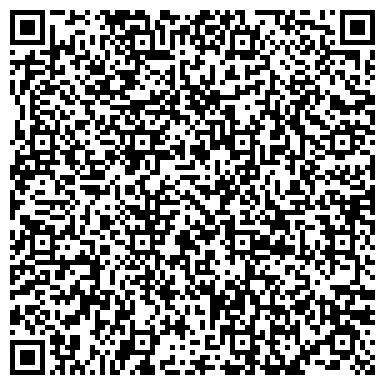 QR-код с контактной информацией организации Химволокно, ПТК ОАО Гродно Азот (УПРТНП)