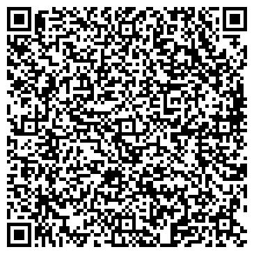 QR-код с контактной информацией организации Белимханекс, ИУЧПП