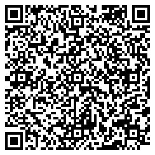 QR-код с контактной информацией организации БелПолиСнаб, ТЧУП