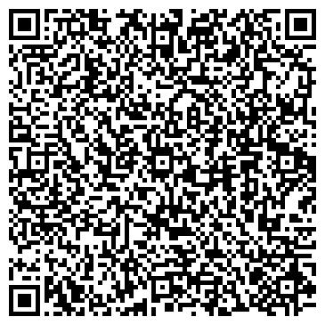 QR-код с контактной информацией организации Диолинк, Частное предприятие