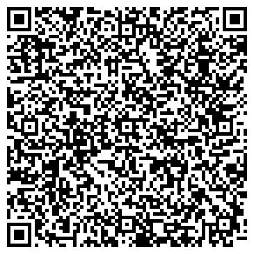 QR-код с контактной информацией организации Полоцк-Стекловолокно, ОАО