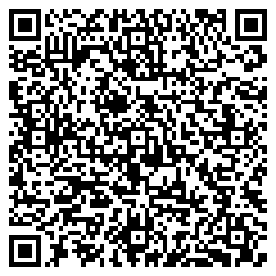 QR-код с контактной информацией организации Белмашсервис, ПЧУП
