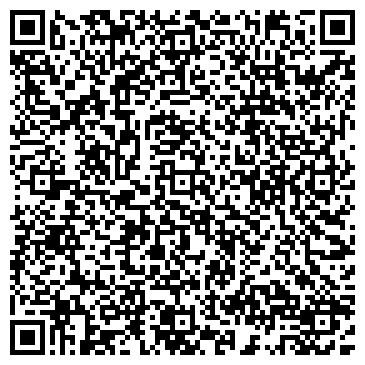 QR-код с контактной информацией организации Акубенс (Оригинал), ОДО