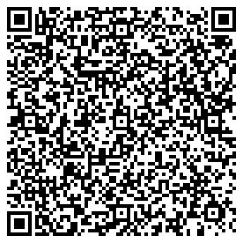 QR-код с контактной информацией организации Бачило Н. И., ИП