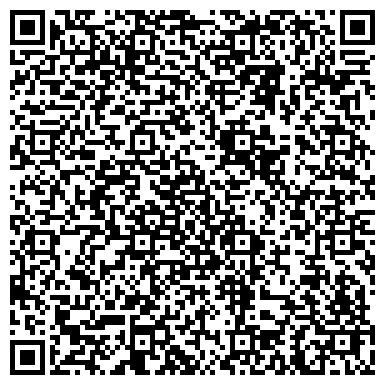 QR-код с контактной информацией организации ВИННИЦКИЙ ОБЛАСТНОЙ СОЮЗ ПОТРЕБИТЕЛЬСКИХ ОБЩЕСТВ