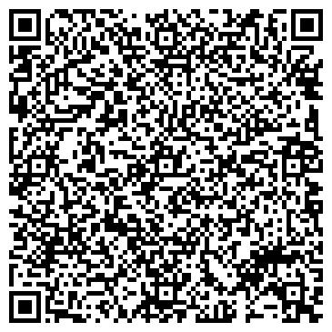 QR-код с контактной информацией организации Авто-cпектр, ОДО