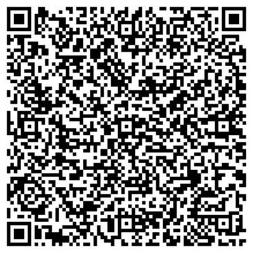 QR-код с контактной информацией организации Агростеп, СООО