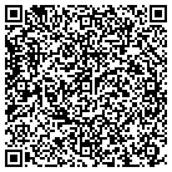 QR-код с контактной информацией организации Журавель С. М., ИП