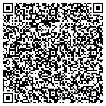 QR-код с контактной информацией организации Регион-Подшипник-Агро, ЧТУП