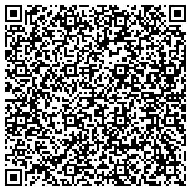QR-код с контактной информацией организации Центр шин 777, ЧТУП (Федорович А. Г., ИП)