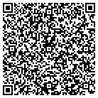 QR-код с контактной информацией организации ZMSRACING