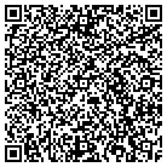 QR-код с контактной информацией организации Легас, ЧП