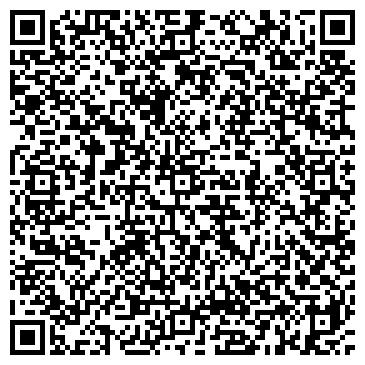 QR-код с контактной информацией организации Центр Стройсертификат