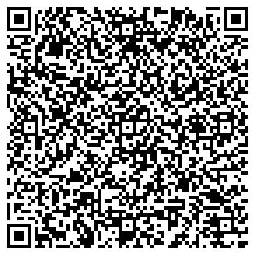 QR-код с контактной информацией организации Универсал-Бобруйск, ЧУП